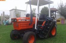 Трактор за косене KUBOTA