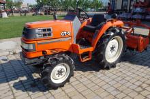 Kubota GT5