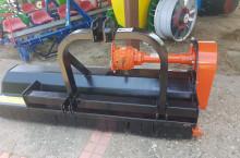 Мулчер 2,0 м. тежък тип-производство Гърция